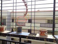12DCU00198: Balcony 1