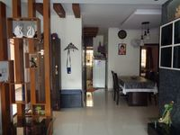 12DCU00198: Hall 1