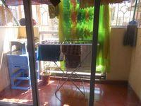 13F2U00427: Balcony 1