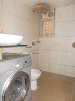 13F2U00427: Bathroom 3
