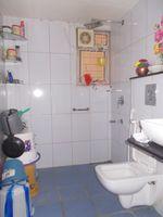 13F2U00427: Bathroom 2