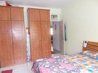 13F2U00427: Bedroom 1