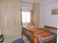 13F2U00427: Bedroom 3