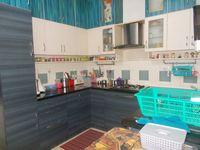 13F2U00427: Kitchen 1