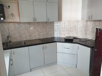 14M5U00025: Kitchen 1