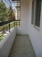 14J1U00261: Balcony 2