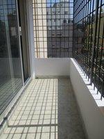 14J1U00261: Balcony 1