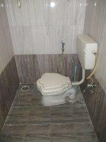 14J1U00261: Bathroom 1