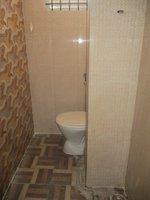 14J1U00261: Bathroom 2