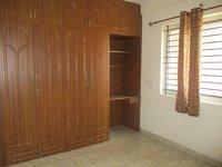14J1U00261: Bedroom 3