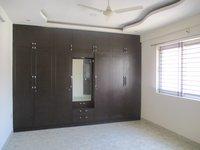 14J1U00261: Bedroom 1