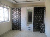14J1U00261: Bedroom 2