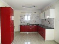14J1U00261: Kitchen 1