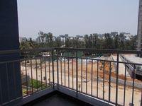 12J7U00055: Balcony 1