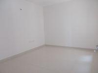 12J7U00055: Bedroom 2