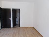 12J7U00055: Bedroom 1