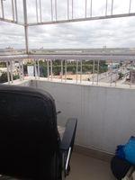 12J6U00398: Balcony 2