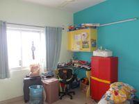 12J6U00398: Bedroom 3