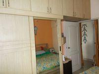 12J6U00398: Bedroom 2