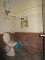 15S9U00138: Bathroom 2