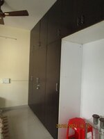 15S9U00138: Bedroom 2