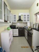 15S9U00138: Kitchen 1