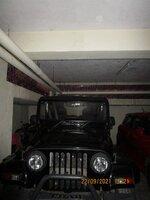 15S9U00138: parkings 1