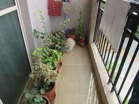 13J6U00361: Balcony 1