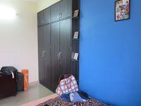 13J6U00361: Bedroom 2