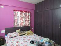 13J6U00361: Bedroom 1