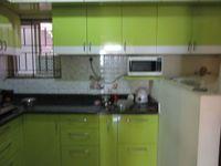 13J6U00361: Kitchen 1