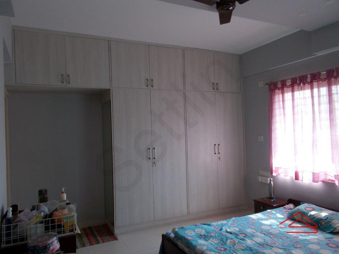 13J1U00243: Bedroom 1