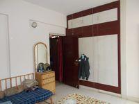 13J1U00243: Bedroom 2