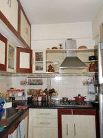 13J1U00243: Kitchen 1