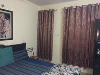 11A8U00255: Bedroom 1