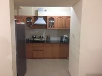 11A8U00255: Kitchen 1