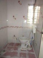Sub Unit 13DCU00231: bathrooms 1
