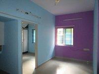 Sub Unit 13DCU00231: halls 1