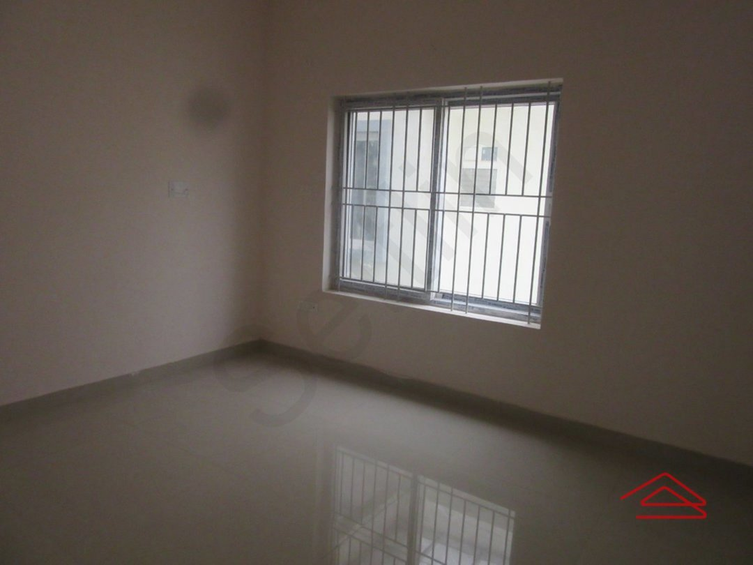 14J1U00418: Bedroom 1