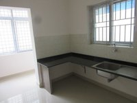 14J1U00418: Kitchen 1