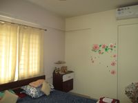 13J1U00071: Bedroom 3