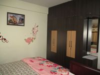 13J1U00071: Bedroom 1