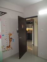 13J1U00071: Bedroom 2