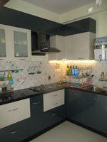 13J1U00071: Kitchen 1