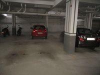 13J1U00071: parking 1