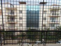 12M5U00240: Balcony 1