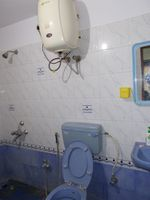 12M5U00240: Bathroom 2