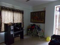 12M5U00240: Bedroom 2