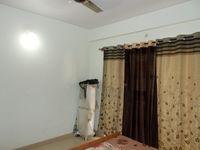 12M5U00240: Bedroom 1