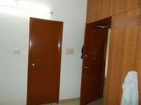 12M5U00240: Bedroom 3